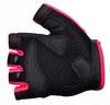 Перчатки велосипедные PowerPlay 5281 женские - фото 2