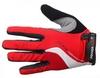 Перчатки велосипедные PowerPlay Mens 6554 - фото 1