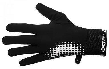 Перчатки велосипедные зимние PowerPlay Mens 6965