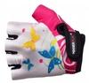 Перчатки велосипедные детские PowerPlay 5470 - фото 1