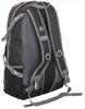Рюкзак мультиспортивный Outventure Discovery 25L KE32199 черный - фото 2