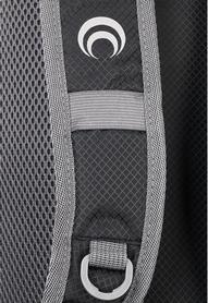 Фото 3 к товару Рюкзак мультиспортивный Outventure Discovery 25L KE32199 черный