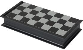 Фото 2 к товару Шахматы пластиковые магнитные Torneo TRN-SH2