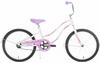 Велосипед подростковый городской Stern Fantasy 2016 розовый - 20
