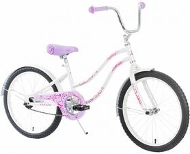 Фото 7 к товару Велосипед подростковый городской Stern Fantasy 2016 розовый - 20