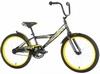 Велосипед подростковый городской Stern Rocket 20