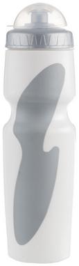 Фляга велосипедная Cyclotech Water bottle CBOT-2S silver