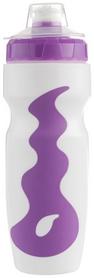 Фляга велосипедная Cyclotech Water bottle CBOT-3VI violet