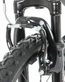 Фото 6 к товару Распродажа*! Велосипед подростковый горный Stern Attack 20