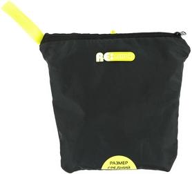Фото 4 к товару Сумка для самоката Reaction Bag to carry scooters RSCB1-69G черный/зеленый