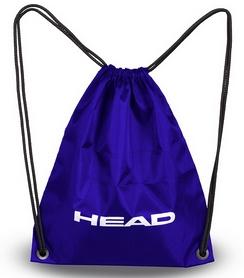 Фото 1 к товару Сумка Head Sling Bag синяя