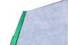 Защитная сетка для батута Kidigo 304 см - фото 2