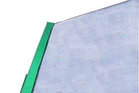 Фото 2 к товару Защитная сетка для батута Kidigo 304 см