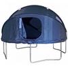 Палатка для батута 304 см - фото 2