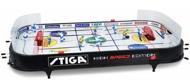 Хоккей настольный Stiga
