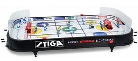 "Хоккей настольный Stiga ""High Speed"" hockey game 71-1144-20"