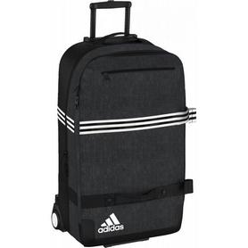 Фото 1 к товару Сумка дорожная Adidas Team Trolley XL AI3821