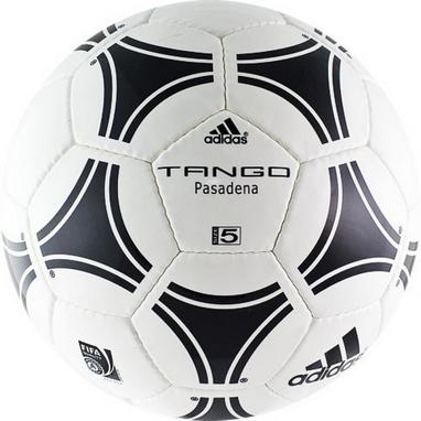 Мяч футбольный Adidas Tango Pasadena 5