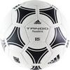 Мяч футбольный Adidas Tango Pasadena 5 - фото 1