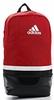 Рюкзак городской Adidas Tiro 15 S13311 - фото 1