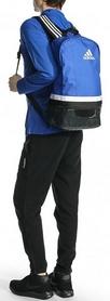 Фото 3 к товару Рюкзак городской Adidas Tiro 15 S30274