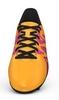 Бутсы футбольные Adidas X 15.4 FxG AF4694 - фото 4