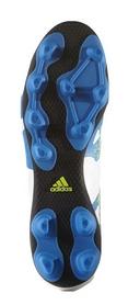 Фото 4 к товару Бутсы футбольные Adidas X 15.4 FxG AF4696
