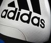 Бутсы футбольные Adidas X 15.4 FxG AF4696 - фото 6