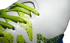 Фото 7 к товару Бутсы футбольные Adidas X 15.4 FxG AF4696