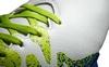 Бутсы футбольные Adidas X 15.4 FxG AF4696 - фото 7