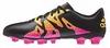 Бутсы футбольные Adidas X 15.4 FxG AF4695 - фото 1