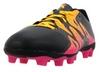 Бутсы футбольные Adidas X 15.4 FxG AF4695 - фото 3