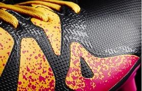 Фото 6 к товару Бутсы футбольные Adidas X 15.4 FxG AF4695