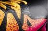 Бутсы футбольные Adidas X 15.4 FxG AF4695 - фото 6