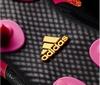 Бутсы футбольные Adidas X 15.4 FxG AF4695 - фото 7