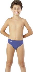 Плавки детские Head Solid Boy - Lycra фиолетовые