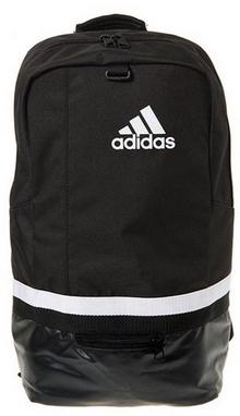 eba4d88c97bd Рюкзак спортивный Adidas Tiro BP Ballnet S13457 - купить в Киеве ...