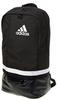 Рюкзак спортивный Adidas Tiro BP Ballnet S13457 - фото 2