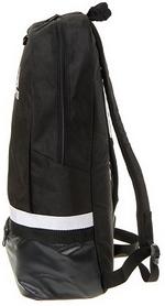 Фото 3 к товару Рюкзак спортивный Adidas Tiro BP Ballnet S13457
