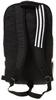 Рюкзак спортивный Adidas Tiro BP Ballnet S13457 - фото 4