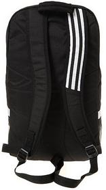 Фото 4 к товару Рюкзак спортивный Adidas Tiro BP Ballnet S13457