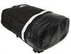 Рюкзак спортивный Adidas Tiro BP Ballnet S13457 - фото 5