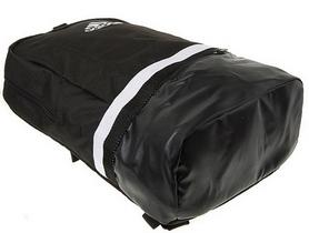 Фото 5 к товару Рюкзак спортивный Adidas Tiro BP Ballnet S13457