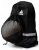Рюкзак спортивный Adidas Tiro BP Ballnet S13457 - фото 8