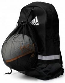 Фото 8 к товару Рюкзак спортивный Adidas Tiro BP Ballnet S13457