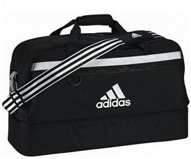 Сумка спортивная Adidas Tiro TB BC L S30265 черная