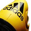 Бутсы футбольные детские Adidas X 15.3 FG/AG J Leather S32061 - фото 6