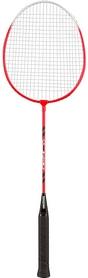 Фото 1 к товару Ракетка для бадминтона Torneo ST-1100