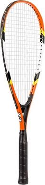 Ракетка для спидминтона Torneo Aluminum Speedminton Racket ALS-1500