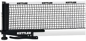 Фото 5 к товару Cтол теннисный складной для помещений Kettler Spin Indoor 11